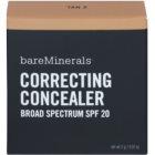 BareMinerals Concealer corector cremos SPF 20