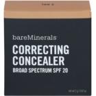 BareMinerals Concealer correcteur crème SPF 20