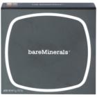 BareMinerals READY™ palette de fards à paupières