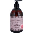 Barwa Harmony Rose Shower Oil Paraben-Free