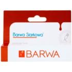 Barwa Sulphur antibakterielles Serum für Haut mit kleinen Makeln