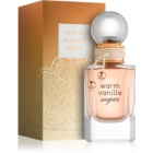 Bath & Body Works Warm Vanilla Sugar parfumovaná voda pre ženy 50 ml