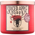Bath & Body Works Camp Winter Spiced Apple Toddy vonná sviečka 411 g