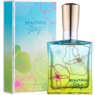 Bath & Body Works Beautiful Day Eau de Toilette voor Vrouwen  75 ml