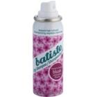 Batiste Fragrance Blush champô seco para volume e brilho