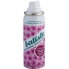 Batiste Fragrance Blush sampon uscat pentru volum si stralucire