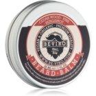 Be-Viro Men's Only Cedar Wood, Pine, Bergamot balzam za brado
