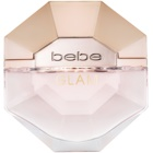 Bebe Perfumes Glam парфюмна вода за жени 100 мл.