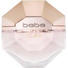 Bebe Perfumes Glam eau de parfum per donna 100 ml