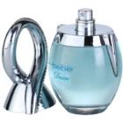 Bebe Perfumes Desire Parfumovaná voda pre ženy 100 ml