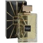 Bebe Perfumes Nouveau парфумована вода для жінок 100 мл