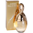 Bebe Perfumes Wishes & Dreams woda perfumowana dla kobiet 100 ml