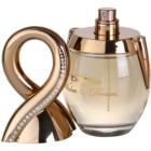 Bebe Perfumes Wishes & Dreams eau de parfum pour femme 100 ml