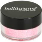 BelláPierre Cosmetic Glitter sclipici cosmetic