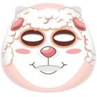 Belleza Castillo Edge Cutimal Sheep hydratační pleťová maska