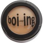 Benefit Boi-ing deckender Abdeckstift für die Augenpartien