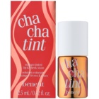 Benefit Chacha Tint flüssiges Rouge und Lipgloss
