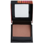 Benefit Dallas autobronzant și blusher 2 in 1