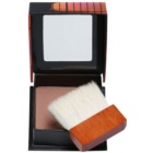 Benefit Dallas bronzer e blush 2 in 1