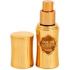 Benefit Dew the Hoola bronzer liquido opacizzante
