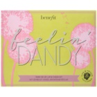 Benefit Feelin´ DANDY косметичний набір I.