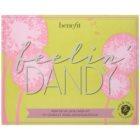 Benefit Feelin´ DANDY kit da viaggio I.