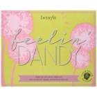 Benefit Feelin´ DANDY kozmetická sada I.