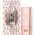 Benefit Fine One One gloss de buze si obraji 2 in 1