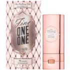 Benefit Fine One One Lip And Cheeks Gloss 2 In 1