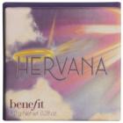 Benefit Hervana arcpirosító