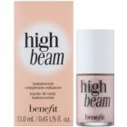 Benefit Highbeam folyékony bőrélénkítő