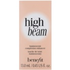 Benefit Highbeam tekutý rozjasňovač