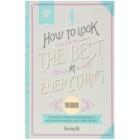 Benefit How to Look the Best at Everything utazási készlet I.