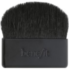 Benefit How to Look the Best at Everything coffret I.