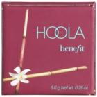 Benefit Hoola pudra  bronzanta cu efect matifiant