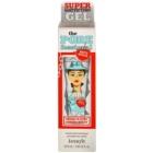 Benefit The POREfessional gel opacizzante invisibile contro la pelle lucida e i pori dilatati