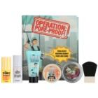 Benefit Operation: Pore-Proof! Kosmetik-Set  I.