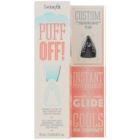 Benefit Puff Off! gel za predel okoli oči proti gubam in temnim kolobarjem