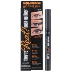 Benefit They're Real! Lash-Hugging Waterproof Pen Eyeliner