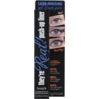 Benefit They're Real! Lash-Hugging voděodolné oční linky v peru