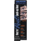 Benefit They're Real! Lash-Hugging wasserfester Eyeliner in Stiftform
