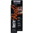 Benefit They're Real! mascara pentru alungire cu efect de gene false