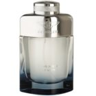 Bentley Bentley for Men Azure Eau de Toilette for Men 100 ml
