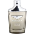Bentley Infinite Intense woda perfumowana dla mężczyzn 100 ml