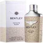 Bentley Infinite Rush eau de toilette pentru barbati 100 ml