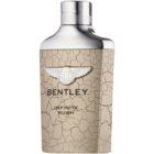 Bentley Infinite Rush toaletní voda pro muže 100 ml