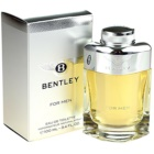 Bentley Bentley for Men Eau de Toilette voor Mannen 100 ml