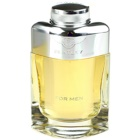 Bentley Bentley for Men eau de toilette pour homme 100 ml