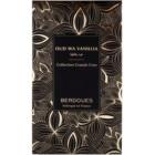 Berdoues Oud Wa Vanillia Parfumovaná voda unisex 100 ml