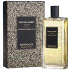 Berdoues Oud Wa Ward Eau de Parfum unisex 100 ml